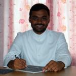 Fr_Santhosh_Bapu